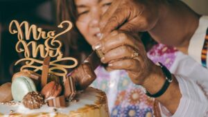 Some Simple Approaches To Make A Wedding Anniversary Significant