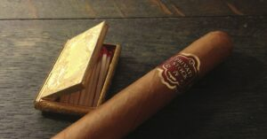 How You Can Smoke Cigars Daily for Less Money