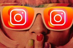 What is Instagram Aggregator? (Instagram Aggregator and It's Benefits)
