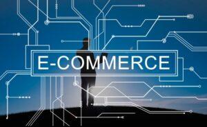 eCommerce advertising strategies