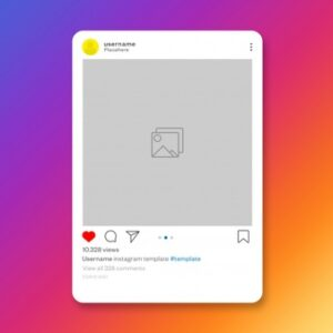 Use Instagram Tools