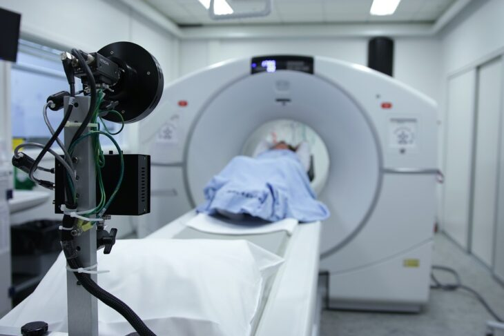 Medical Equipment Care and Maintenance Tips