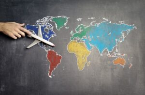 Money saving tips for your international move (2)