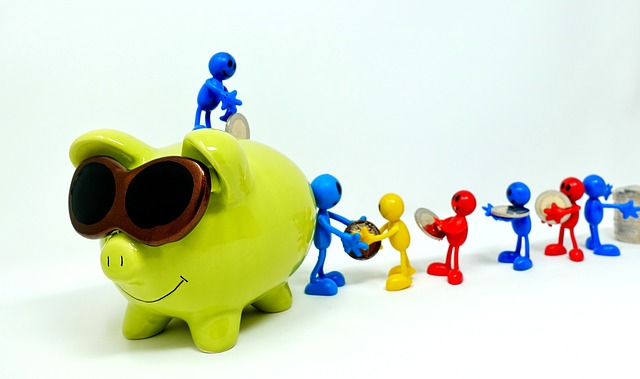 Money saving tips for your international move