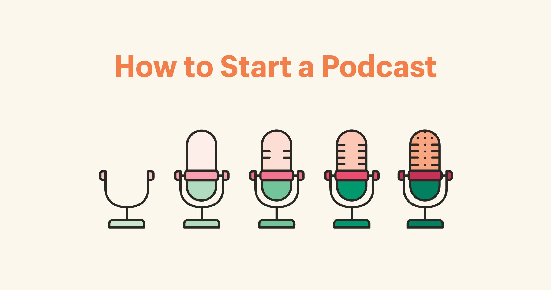 how_to_start_podcast