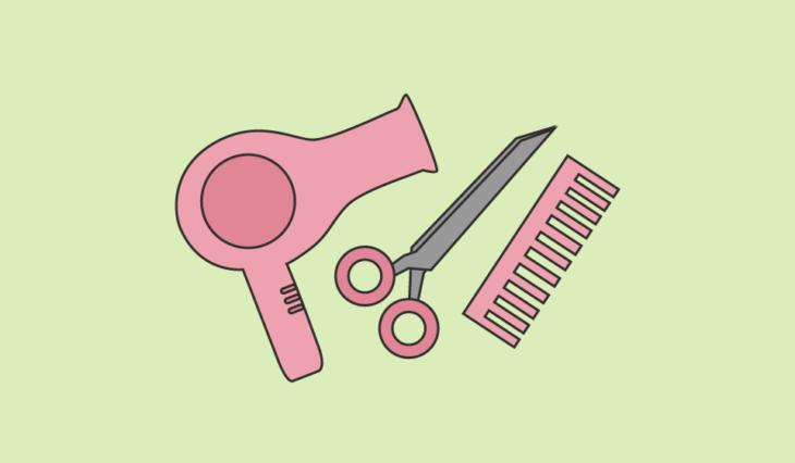 salon-marketing-ideas