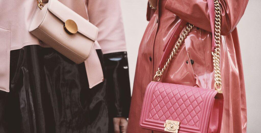 Summer Fashion Bags