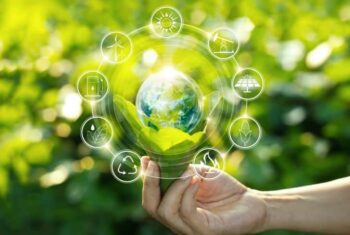 What is Sustainable Developme