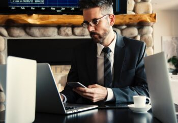 Five must-have technology solutions to maximize your business' efficiency