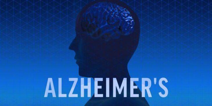 Raising Awareness of Alzheimer's
