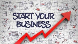 Starting A Business On A Limited Budget