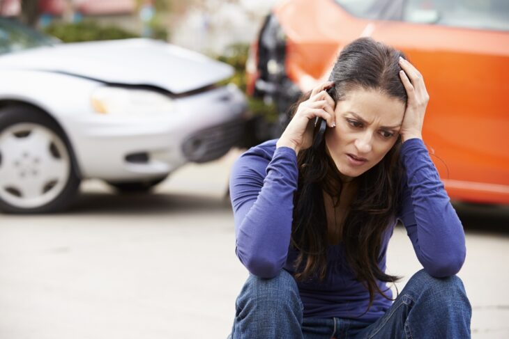 5 Signs Why You Should Visit A Chiropractor Right After A Car Accident