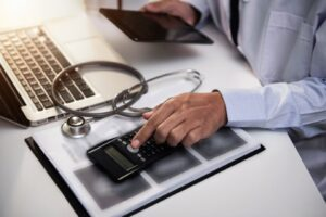 Hiring a Physician Billing Company in Florida is More Important Than You Think